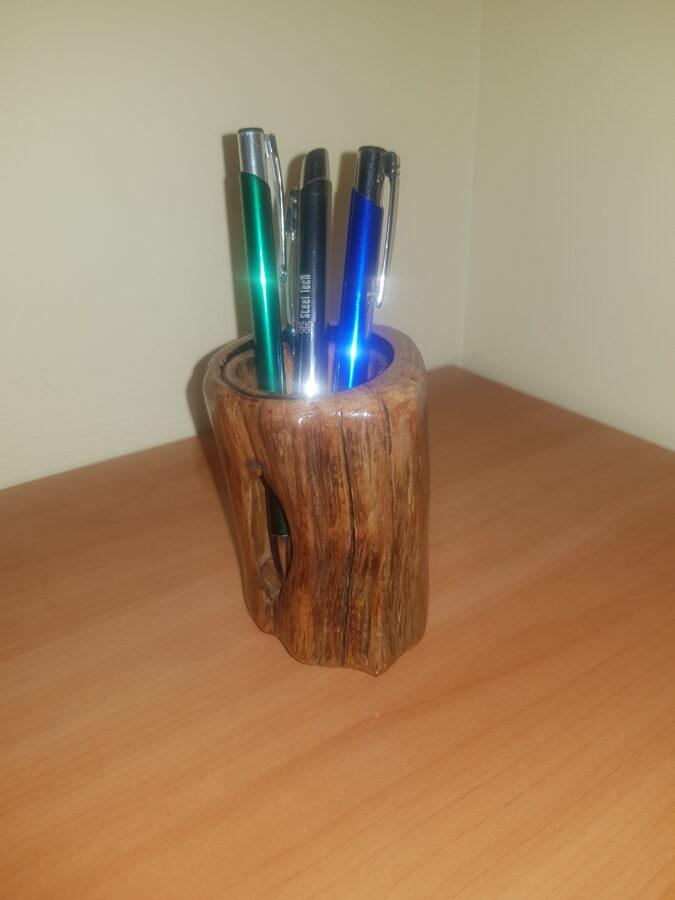 Pildspalvu turētājs 006090070