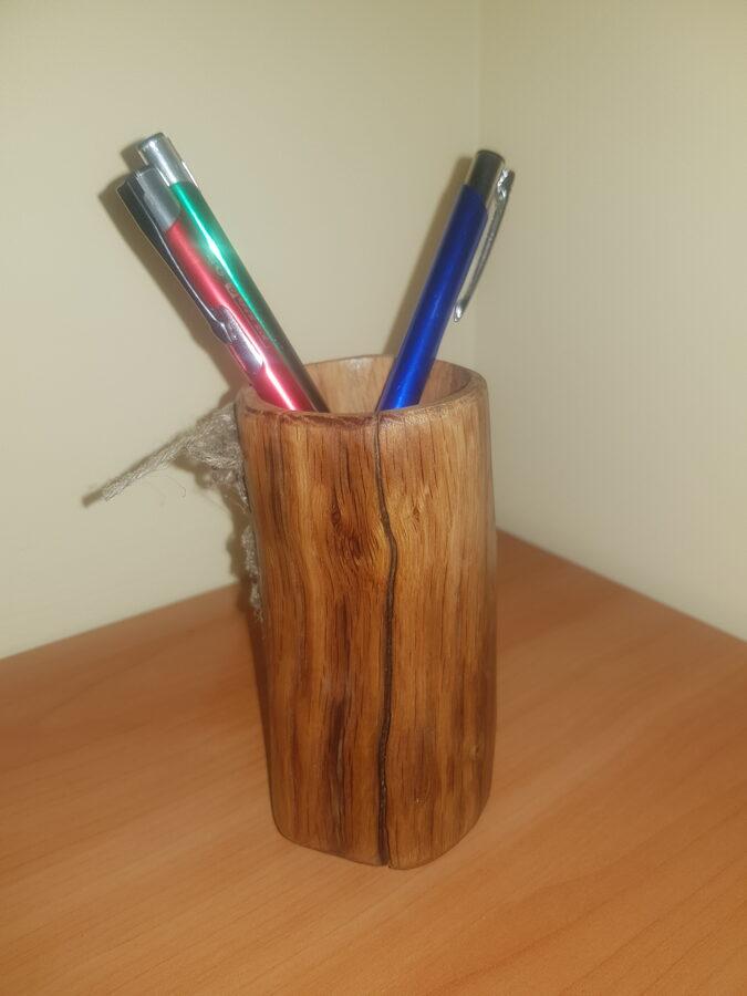 Pildspalvu turētājs 007125060