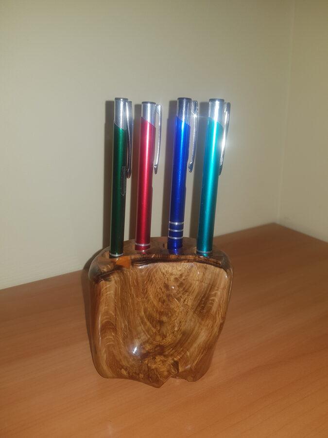 Pildspalvu turētājs 008080090