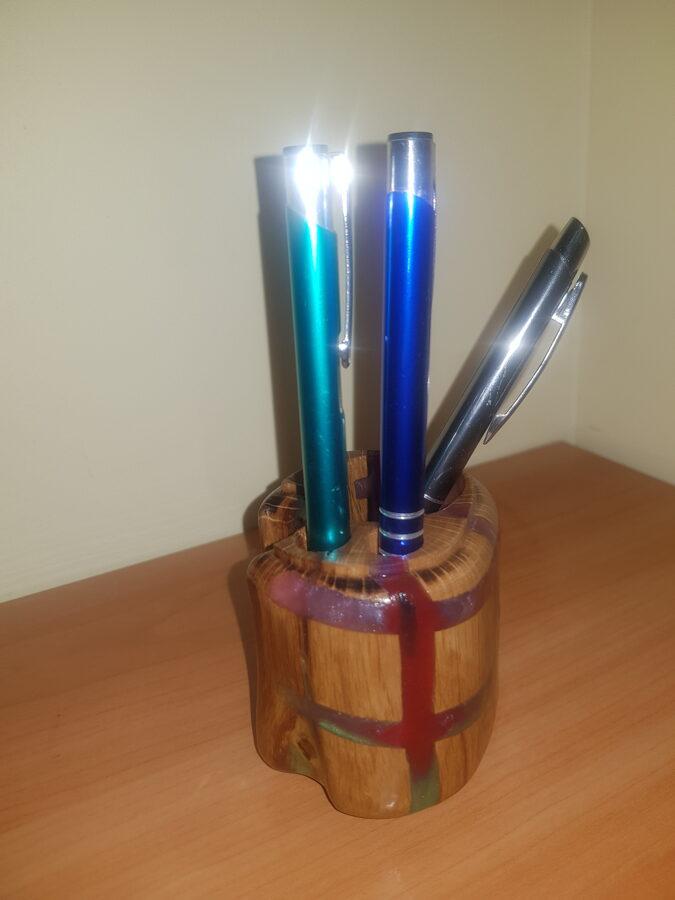 Pildspalvu turētājs 005080070