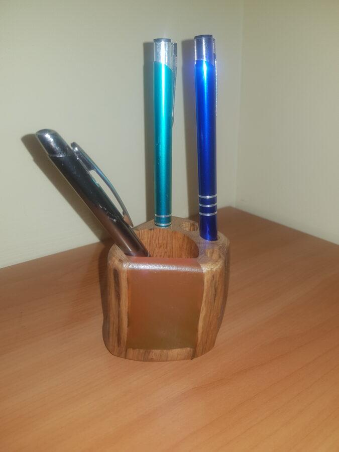 Pildspalvu turētājs 001070055