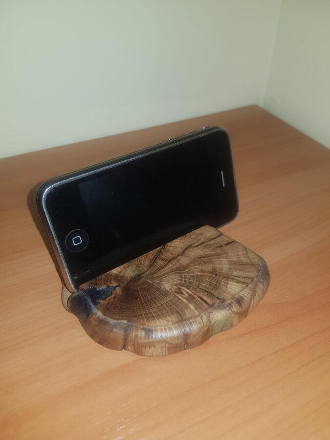Mobilo telefonu turētājs 022010090110