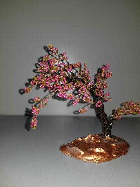 Koks - Rudens vējš 065150160100