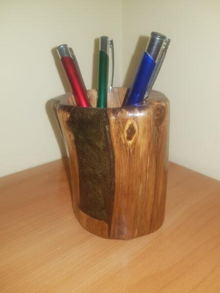 Pildspalvu turētājs 002110085